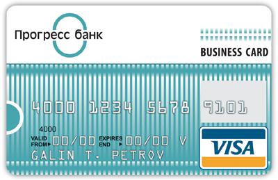 banc_card3