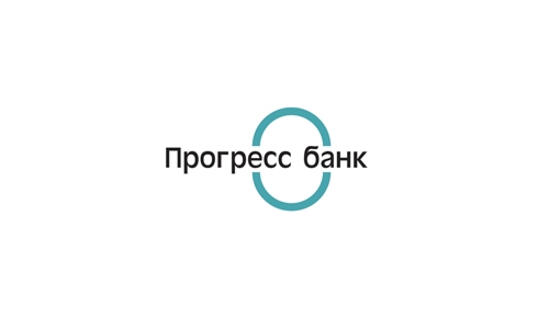 logo_progressbank